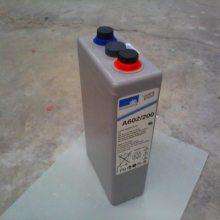 山东济南德国阳光A602/200A蓄电池直流屏代理特价