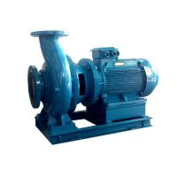 KMP50x32-160直联式离心泵