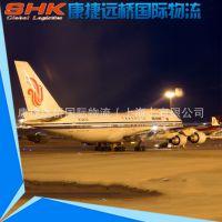 亚州航空D7 提供上海至加德满都空运服务 D7331  尼泊尔空运专线