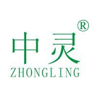 河南中灵农牧科技有限公司