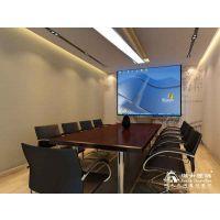 广东办公室装修公司