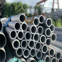 304不锈钢管(无缝管)卫生级不锈钢水管厂价批发