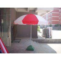 专业定制铝杆沙滩伞、遮阳伞、户外广告太阳伞