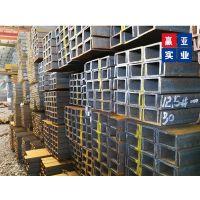 上海欧标UPN槽钢100|英标PFC槽钢|美标Q235B批发