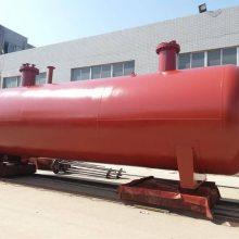 200立方液化石油气储罐质量证明书,200立方丙烷储罐厂家-菏锅