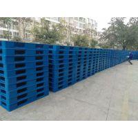 城口免熏蒸托盘 1.4米x1.6米 网状轻型塑料托盘生产厂家 云舟塑胶