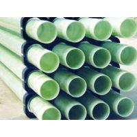 广州地铁高强度玻璃钢管道DN100/80/50/4.5厚度专业生产厂家