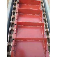 刮板输送机商品介绍防尘 煤粉输送机