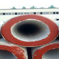 普通混凝土非预应力水泥电线杆配筋