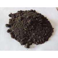 海南纯干羊粪批发厂家 羊粪颗粒发酵羊粪水果专用有机肥