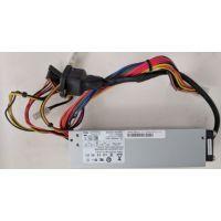 FSP150-50LM2 IP-AD160-2开关电源供应器 全汉 医疗设备工控机电源