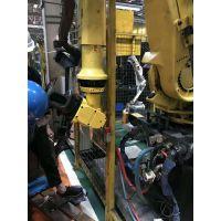 发那科机器人A05B-2400-C060 FANUC主机,驱动器维修