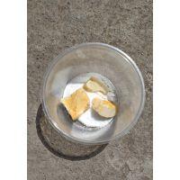 石洁精石英石高效去黄皮固体药剂代替盐酸硫酸