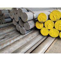 河北厂家批发HT250灰口铸铁棒 铸铁板 规格齐全 可零切