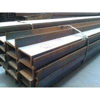 欧标槽钢 热轧欧标槽钢规格表