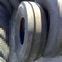 拖拉机前轮全新双沟F-2农用轮胎9.00-16 1000-16 1200-16农用导向轮胎