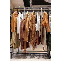 米梵张莉北京服装尾货批发 一线品牌女装折