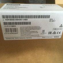 西门子工业交换机6GK5005-0BA00-1AB2