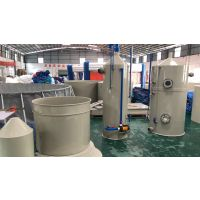 集装箱水产养殖设备多少钱一个
