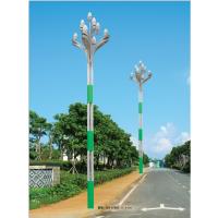 郑州特色景观造型灯 安阳组合灯 科尼星大型景观灯路灯