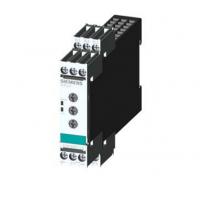 西门子软启动器3RW3003-1CB54