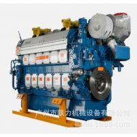 WARTSILA瓦锡兰9L26, 8L26船用柴油机配件
