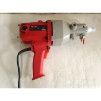 新希德2198V调速水钻五金、工具> 电动工具 > 手电钻 6.34KG