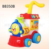 多功能婴儿手推车 儿童学步车 婴儿助步车 婴幼儿玩具 可一件代发