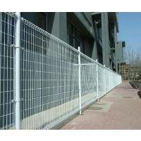 网围栏市场价多少钱草坪护栏网批发厂家仓库隔离栅加工