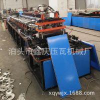 中港大方板设备500大方板机器大方板广告牌匾设备
