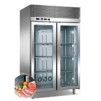 厂家直销 KBC-36静电解冻柜 电场快速解冻 牛肉羊肉猪肉等 厨房
