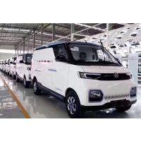 深圳那个品牌的北汽407比较好?