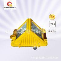 DGS36/127L(A) 矿用隔爆型LED巷道灯 煤矿场井下使用安全灯具