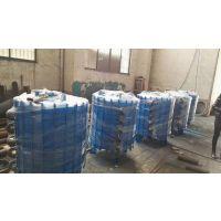胜杰搪瓷碟片式冷凝器生产厂家