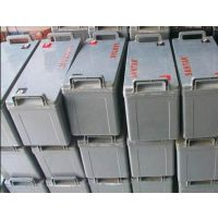 广州萝岗区电池回收,哪里收购旧电池厂家
