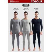 品牌保暖套装库存尾货资源供应批发在宇群服饰