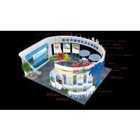 广州展会设计展台搭建制作工厂