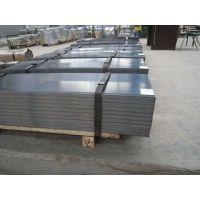 宝钢45#热轧钢板价格;广东45号钢热处理硬度