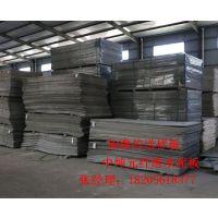 上海中坤元防火耐火板材公司新型环保建材水泥纤维板loft楼层板了解一下?