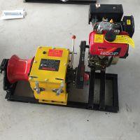 雅马哈绞磨机变速箱 齿轮箱 减速箱 本田绞磨机汽油柴油拖拉机