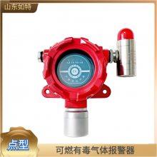 化工区臭氧在线监测器 可以检测臭氧浓度探头