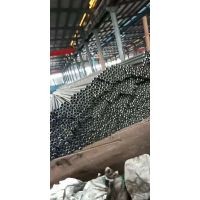 杭州声测管厂家供销