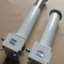 螺旋升降机-nm35螺旋升降机图纸-尼曼传动机械(优质商家)