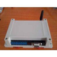 南川温湿度报警器,智能温湿度报警器,的厂家