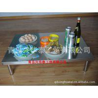 豪华后现代不锈钢茶几,家具,餐桌,方桌,角几
