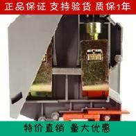 特价原装   LEIPOLD/E 上海雷普 JUK接线端子 大电流端子JUKH95