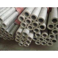 无锡TP304不锈钢无缝钢管与TP316L的生产工艺价格