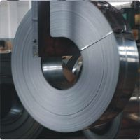 广州神丰  供应 热轧宽带钢 规格齐全 Q215 Q235 Q345 Q195