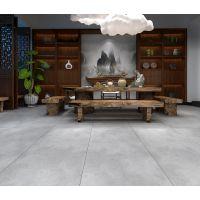 供应印美木石砖双零通体仿古砖600*1200mm(YM61210)