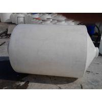 厂家长期供应大量水箱 耐酸碱罐
